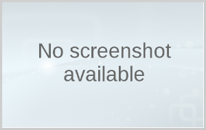 No screenshot available